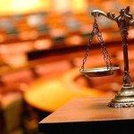 Thuật Ngữ Dịch Thuật Pháp Lý Anh – Việt (P8 – Vần P) 10