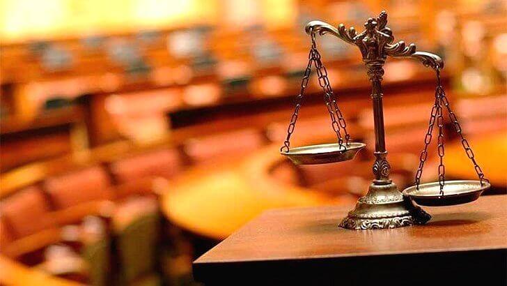 Thuật Ngữ Dịch Thuật Pháp Lý Anh - Việt (P2 - Vần B - C) 1