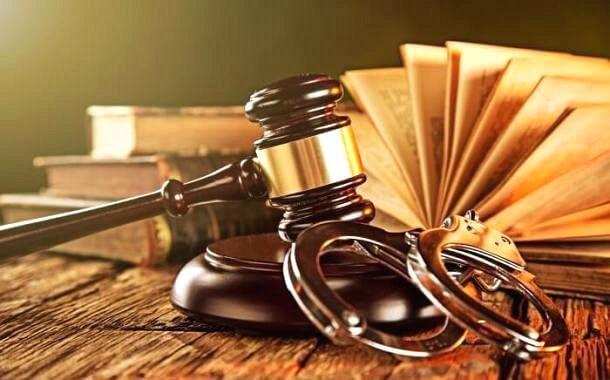Thuật Ngữ Dịch Thuật Pháp Lý Anh - Việt (P2 - Vần B - C) 2