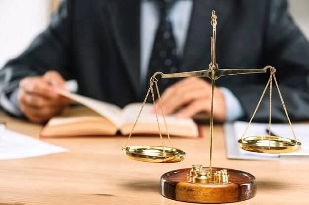 Thuật Ngữ Dịch Thuật Pháp Lý Anh - Việt (P2 - Vần B - C) 3