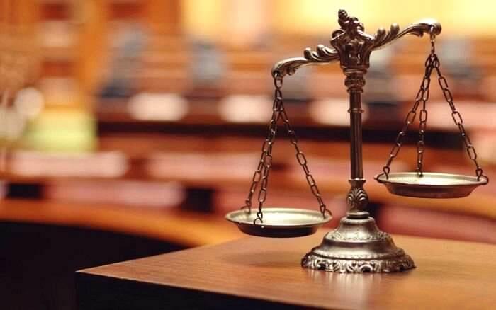 Thuật Ngữ Dịch Thuật Pháp Lý Anh - Việt (P2 - Vần B - C) 4