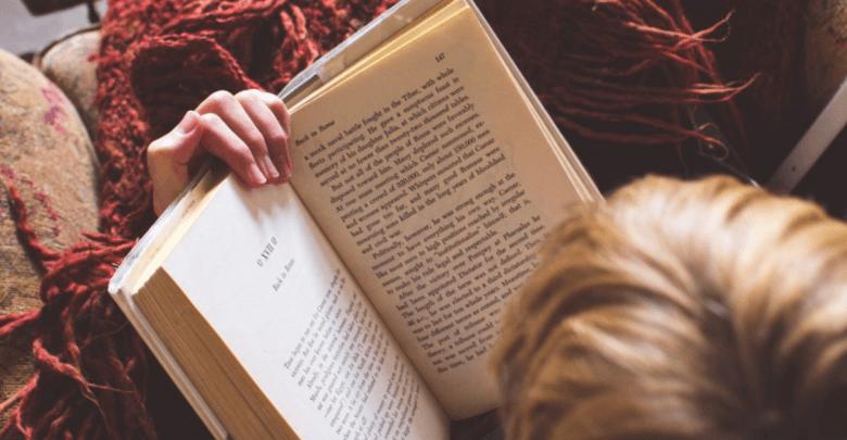 Dịch Vụ Dịch Thuật Sách Uy Tín Chuyên Nghiệp 4