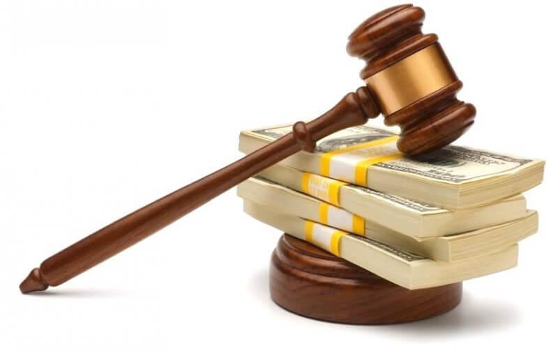 Thuật Ngữ Dịch Thuật Pháp Lý Anh – Việt (P7 – Vần M - N - O) 2