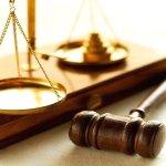Thuật Ngữ Dịch Thuật Pháp Lý Anh – Việt (P7 – Vần M - N - O) 1