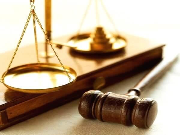 Thuật Ngữ Dịch Thuật Pháp Lý Anh – Việt (P3 - Vần D) 3