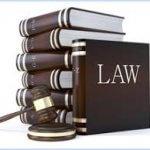 Thuật Ngữ Dịch Thuật Pháp Lý Anh - Việt (P2 - Vần B - C) 21