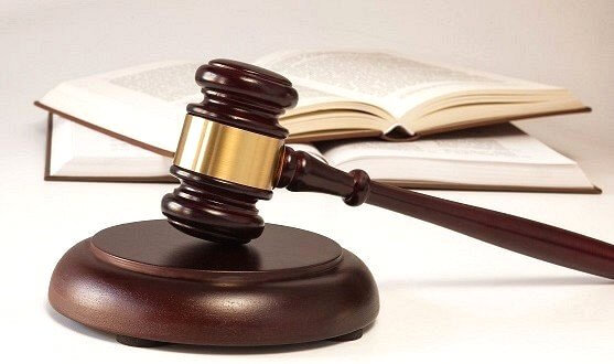 Thuật Ngữ Dịch Thuật Pháp Lý Anh – Việt (P4 - Vần E) 1
