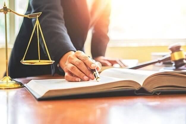 Thuật Ngữ Dịch Thuật Pháp Lý Anh – Việt (P9 – Vần Q - R - S) 4