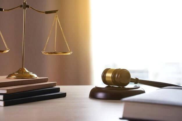 Thuật Ngữ Dịch Thuật Pháp Lý Anh – Việt (P4 - Vần E) 3