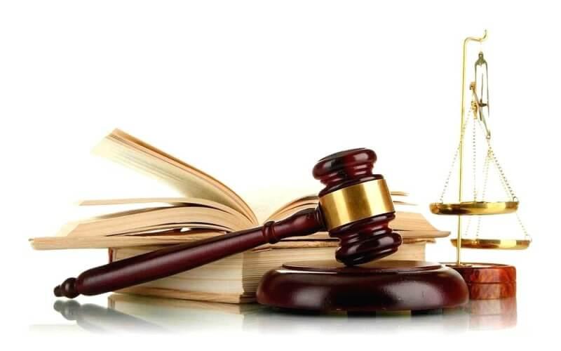 Thuật Ngữ Dịch Thuật Pháp Lý Anh – Việt (P4 - Vần E) 4