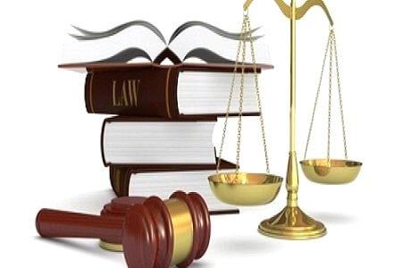 Thuật Ngữ Dịch Thuật Pháp Lý Anh – Việt (P5 – Vần G - H - I) 1