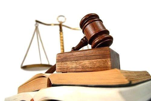 Thuật Ngữ Dịch Thuật Pháp Lý Anh – Việt (P5 – Vần G - H - I) 2