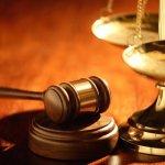 Thuật Ngữ Dịch Thuật Pháp Lý Anh – Việt (P5 – Vần G - H - I) 8