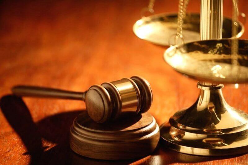 Thuật Ngữ Dịch Thuật Pháp Lý Anh – Việt (P5 – Vần G - H - I) 3