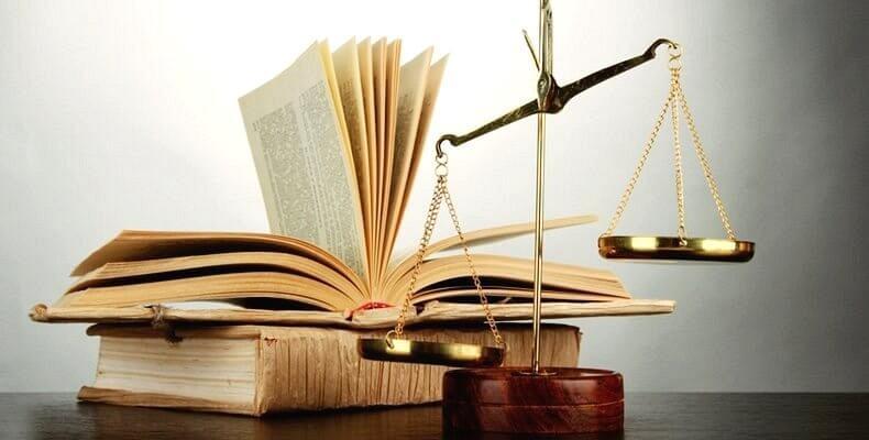 Thuật Ngữ Dịch Thuật Pháp Lý Anh – Việt (P6 – Vần J - L) 1