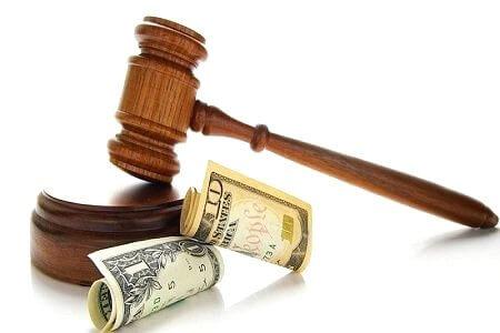Thuật Ngữ Dịch Thuật Pháp Lý Anh – Việt (P6 – Vần J - L) 2