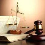 Thuật Ngữ Dịch Thuật Pháp Lý Anh – Việt (P6 – Vần J - L) 5