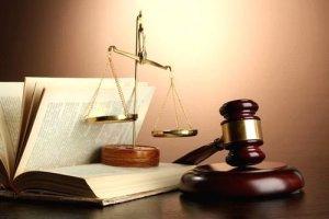 Thuật Ngữ Dịch Thuật Pháp Lý Anh – Việt (P10 – Vần T - U - V - W - Y) 21