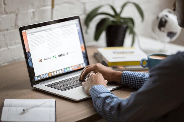Dịch Trang Web Cho Người Đọc Không Phải Để Google Đọc 2