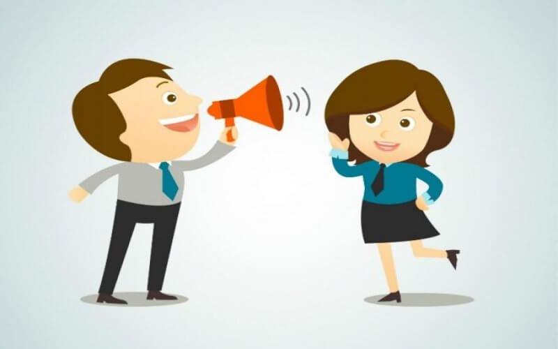 Phiên Dịch Viên: Top 06 Lời Khuyên Hữu Ích 1