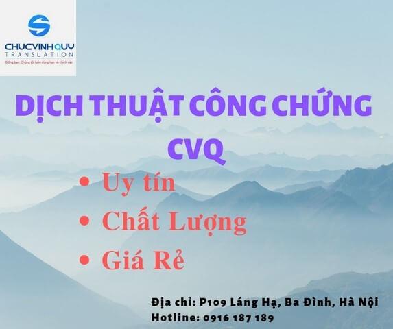 Top 05 Công Ty Dịch Thuật Tiếng Hàn Ở Hà Nội 4