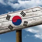Top 05 Công Ty Dịch Thuật Tiếng Hàn Ở Hà Nội 9