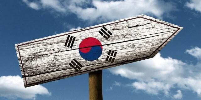 Top 05 Công Ty Dịch Thuật Tiếng Hàn Ở Hà Nội