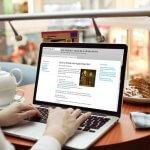 Dịch Trang Web Cho Người Đọc Không Phải Để Google Đọc 19