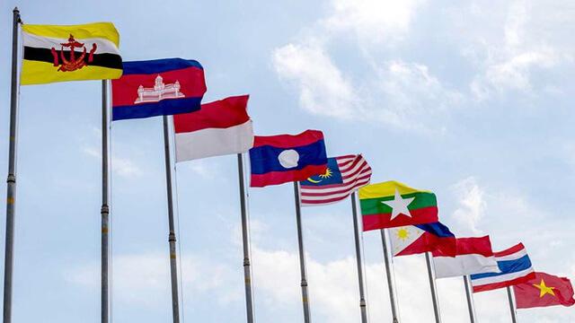 Lợi Ích Khi Tham Gia Hiệp Hội Các Công Ty Dịch Thuật Chuyên Nghiệp 2