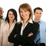 Lợi Ích Khi Tham Gia Hiệp Hội Các Công Ty Dịch Thuật Chuyên Nghiệp 9