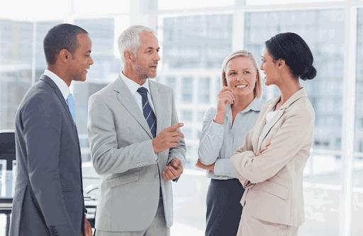Lợi Ích Khi Tham Gia Hiệp Hội Các Công Ty Dịch Thuật Chuyên Nghiệp 3