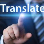 07 Cách Chọn Công Ty Dịch Thuật Chuyên Nghiệp 15