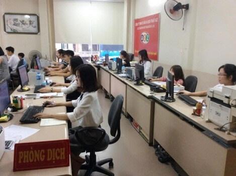 Top 05 Công Ty Dịch Thuật Tiếng Nhật Tại Đà Nẵng 3