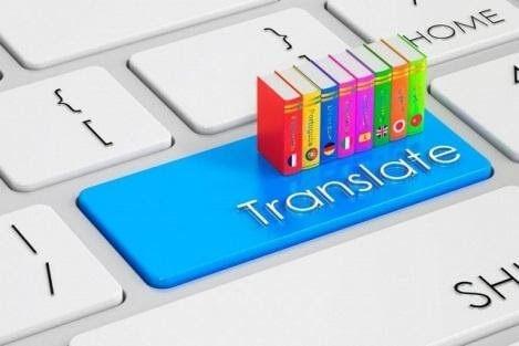 Top 05 Công Ty Dịch Thuật Tiếng Nga Uy Tín Tại TPHCM 1
