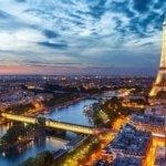 Top 05 Công Ty Dịch Thuật Tiếng Pháp Uy Tín #1 Tại TPHCM