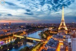 Top 05 Prestigious French Translation Company #1 In HCMC