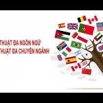 Top 05 Công Ty Báo Giá Dịch Thuật Tiếng Anh Tại Hà Nội