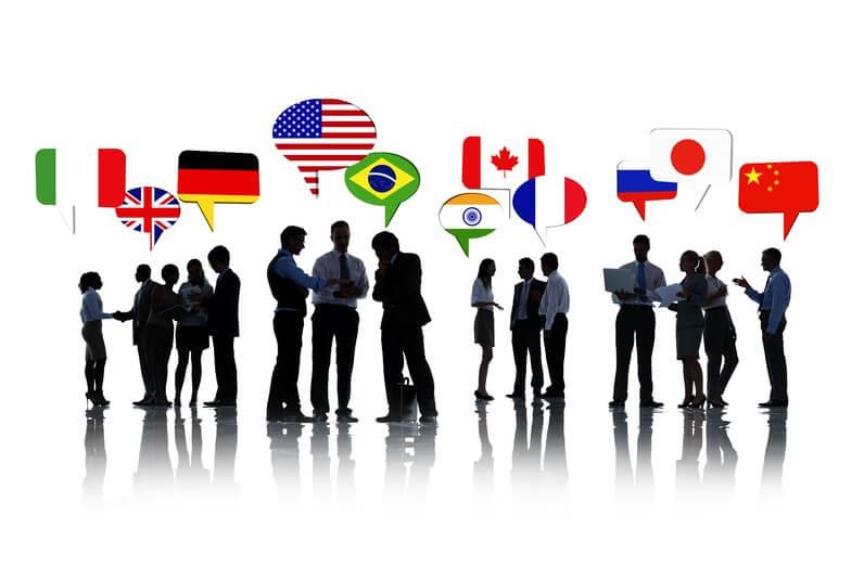 Top 05 Công Ty Dịch Thuật Tiếng Đức Uy Tín Tại TPHCM 2