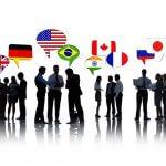 Top 08 Công Ty Báo Giá Dịch Thuật Tiếng Trung Tại HCM #1