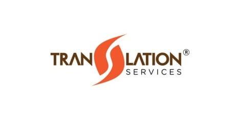 Hanu là công ty dịch thuật hàng đầu tại Đà Nẵng bạn cần lưu lại