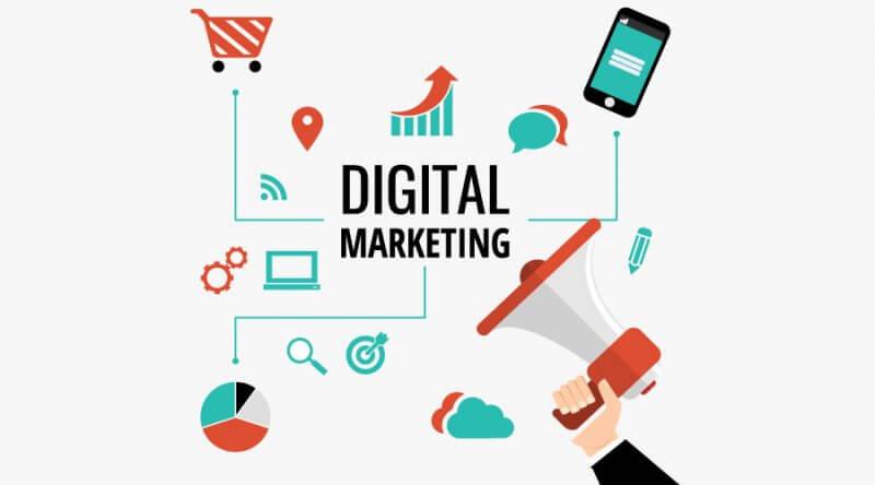 Digital Marketing và Dịch thuật: Phỏng vấn Sarah Pokorná-Presch 3