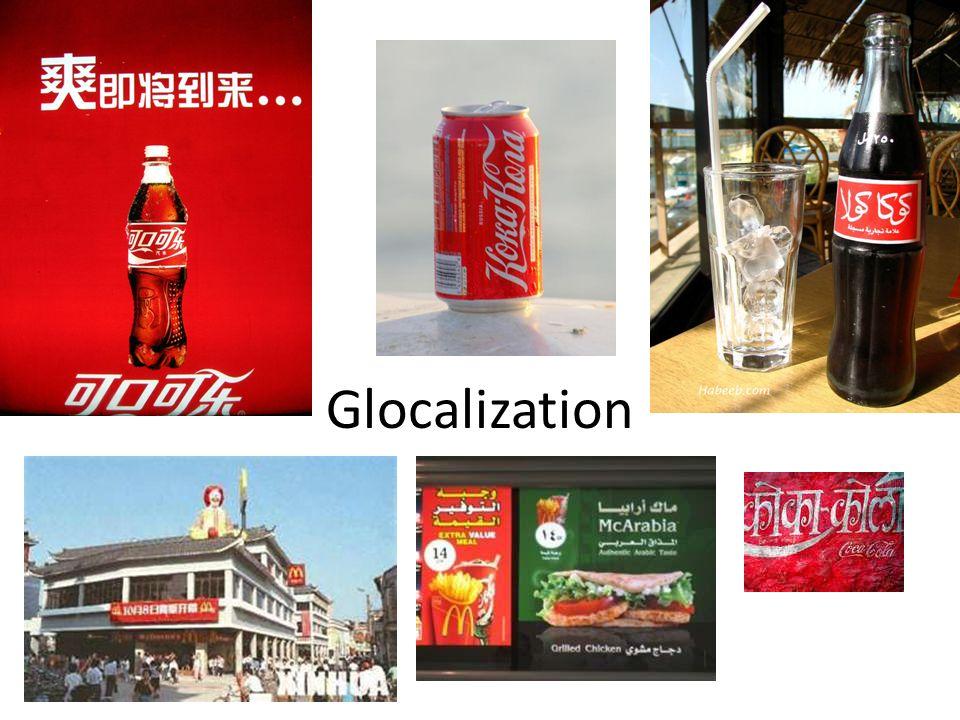 sự khác biệt giữa bản địa hóa và dịch thuật