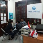Top 05 Công Ty Dịch Thuật Tiếng Nga Uy Tín #1 Tại Hà Nội