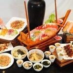 Dịch Thuật Ẩm Thực - Món Ăn Là Nghệ Thuật Hay Khoa Học 12
