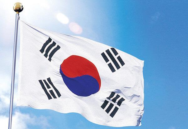 Top 05 Công Ty Báo Giá Dịch Thuật Tiếng Hàn Tại HCM 1