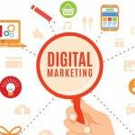 Mong Đợi Gì Từ Một Dịch Giả Marketing Chuyên Nghiệp 16