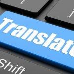 Phiên Dịch Viên: Những Bí Mật Và Sự Theo Dõi Thầm Lặng 9