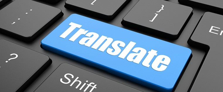 Phiên Dịch Viên: Những Bí Mật Và Sự Theo Dõi Thầm Lặng 1