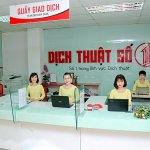 Top 06 Công Ty Báo Giá Dịch Thuật Tiếng Anh ở Đà Nẵng Uy Tín 14