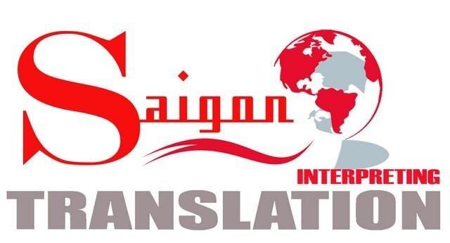 Dịch thuật Sài Gòn hiện là đối tác tin cậy của nhiều doanh nghiệp lớn nhỏ trong nước